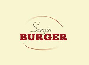 logo Sergio Burger