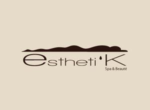 logo Estheti'K