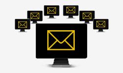 Newsletter - création et envoi