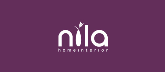Nila Homeinterior