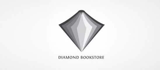 Diamond Bookstore