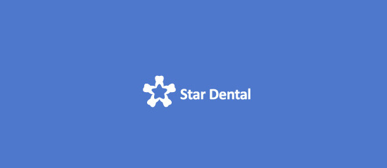 Star Dental