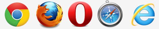 10 signes qui prouvent que votre site internet est dépassé
