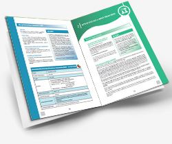 Catalogue et Brochure entreprise